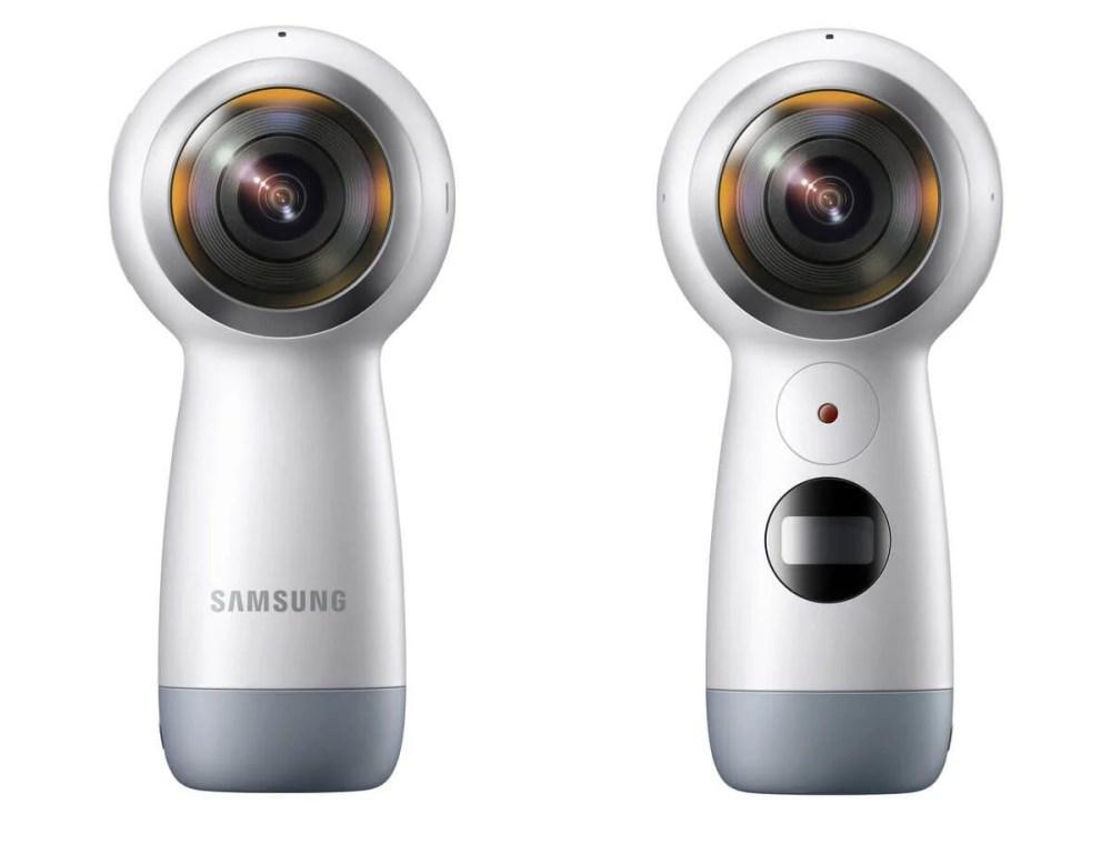 samsung-gear-360-2017
