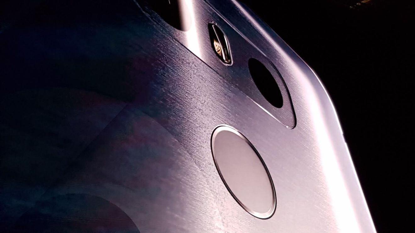 20170226 124007 - REVIEW: um mês com o potente LG G6
