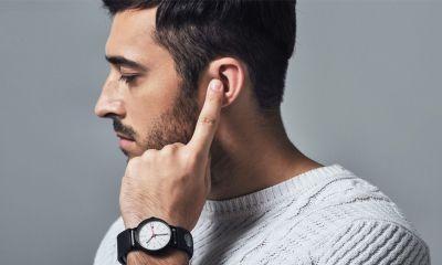 Sgnl: Use o seu dedo como celular