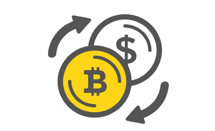Bitcoin - Como funciona