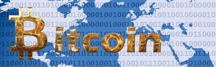 bitcoin 1995333 1920 720x226 - Bitcoin: Descubra sua história e momentos marcantes