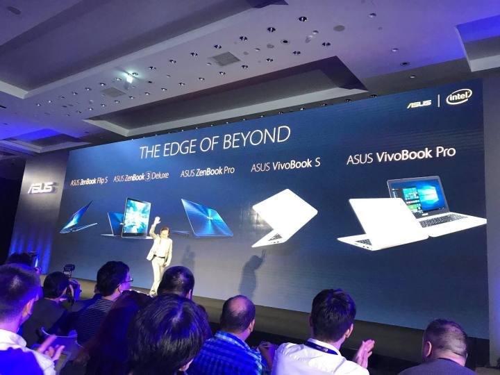 image46 720x540 - Computex 2017: confira todos os lançamentos da Asus até agora