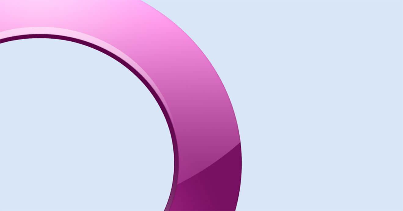 logo orkut - Adeus! Este é realmente o fim do Orkut