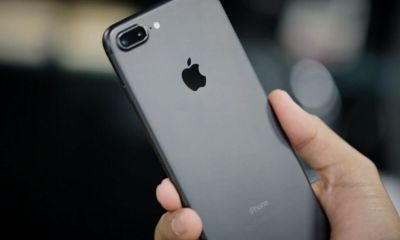 Ufa! Brasil perde posto de iPhone mais caro do mundo