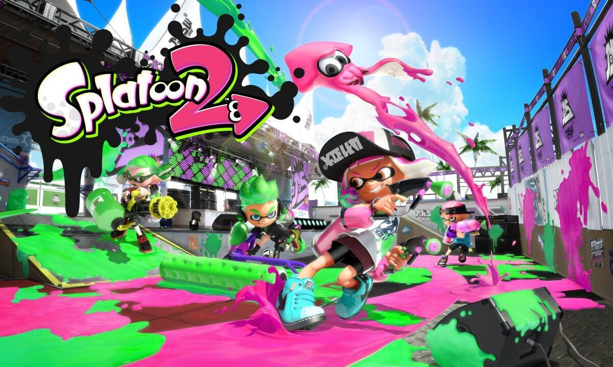 Quão fã você é? Nintendo lança caixa do Switch vazia para comprar