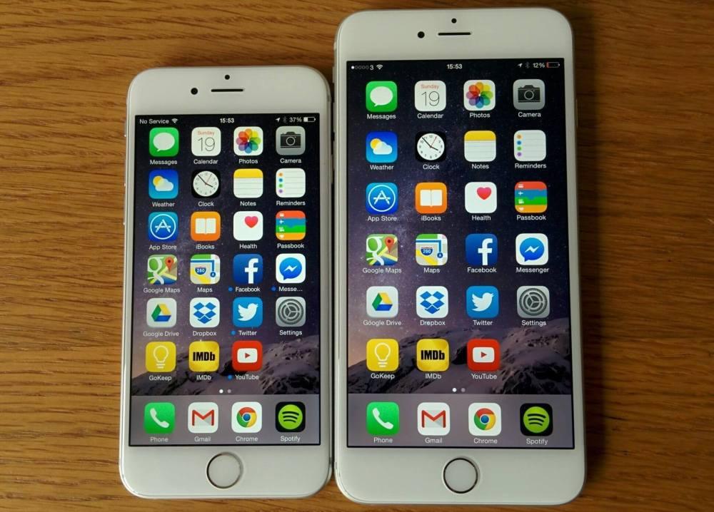 2014 10 19 15.53.12 1940x1392 - #iPhone10: A evolução do iPhone pelo design