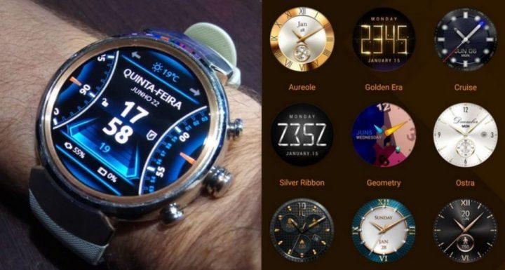 2017 06 22 18 06 10 Picasa 3 720x385 - Review: ASUS ZenWatch 3 - Smartwatch com estilo e personalidade