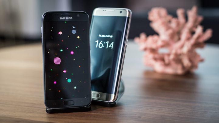 3058934373001 4791782356001 grv 009 15 100649024 orig 720x405 - Smartphones: confira 10 super ofertas para o mês de junho