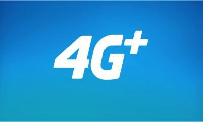 O que é 4G e 4G+? Entenda as diferenças e semelhanças