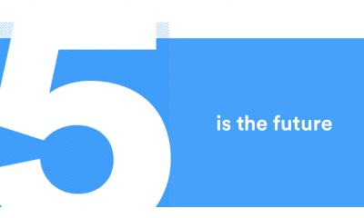 Conheça o Bluetooth 5.0 e o seu impulso para IoT