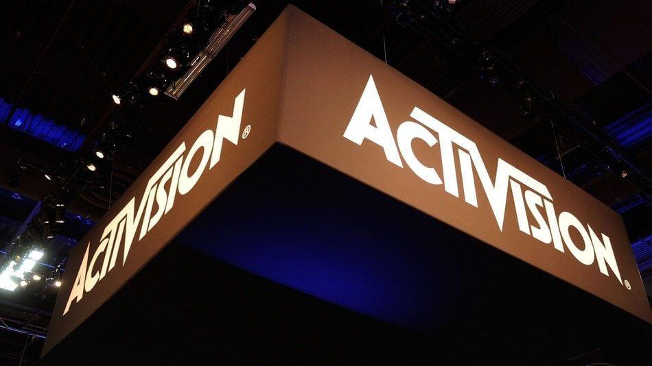 Activision - O que esperar da E3 2017? Ubisoft, EA, Activision e outras publicadoras