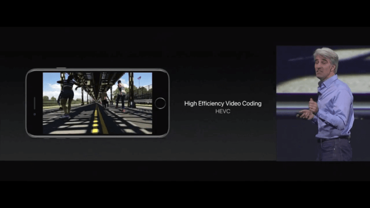 WWDC 2017: Confira todas as novidades do iOS 11 13