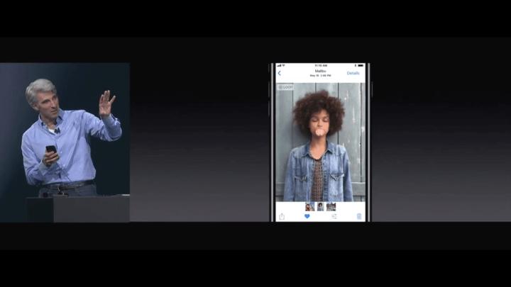 WWDC 2017: Confira todas as novidades do iOS 11 14