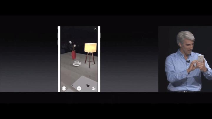 WWDC 2017: Confira todas as novidades do iOS 11 19