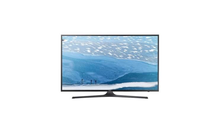 PUr 98103 3 720x448 - Smart TV: confira os 10 modelos mais desejados pelos brasileiros