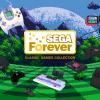 SEGA FOREVER - SEGA Forever: jogue todos os clássicos da empresa no seu smartphone