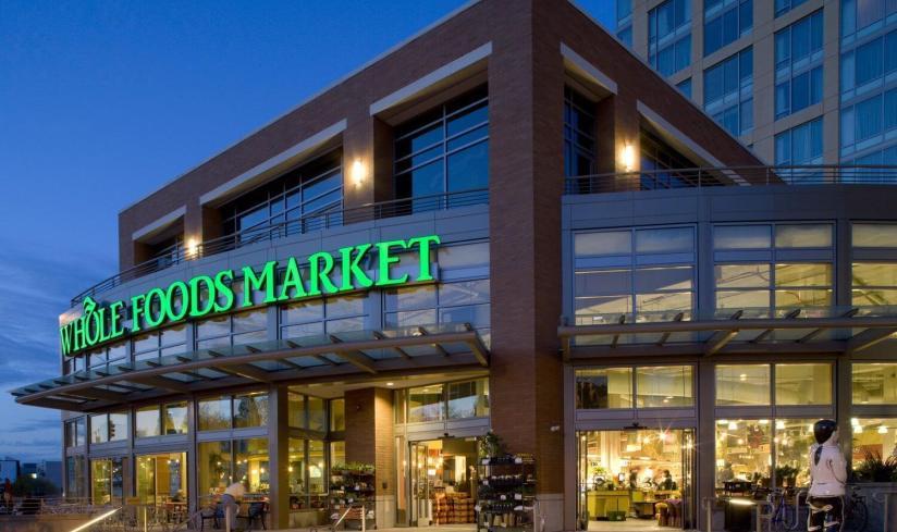 Westlake Photo Official sm 0 320x190 - Amazon faz sua maior aquisição no ramo de alimentos e vai vender produtos orgânicos