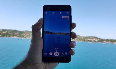 Dicas e Truques para o Zenfone 3 Zoom