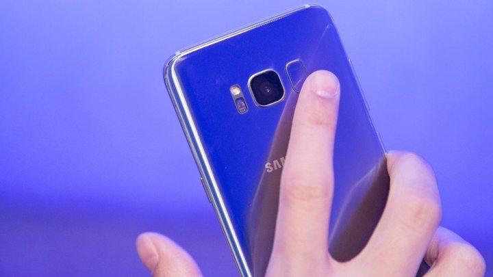 https 2F2Fblueprint api production.s3.amazonaws.com2Fuploads2Fcard2Fimage2F4291512F165ee29a a1d6 4da1 8e00 a6de61a9ac35 720x405 - Smartphone chinês pode ser o primeiro a ter um leitor biométrico na tela