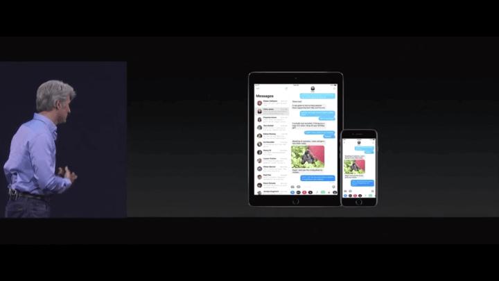 WWDC 2017: Confira todas as novidades do iOS 11 11