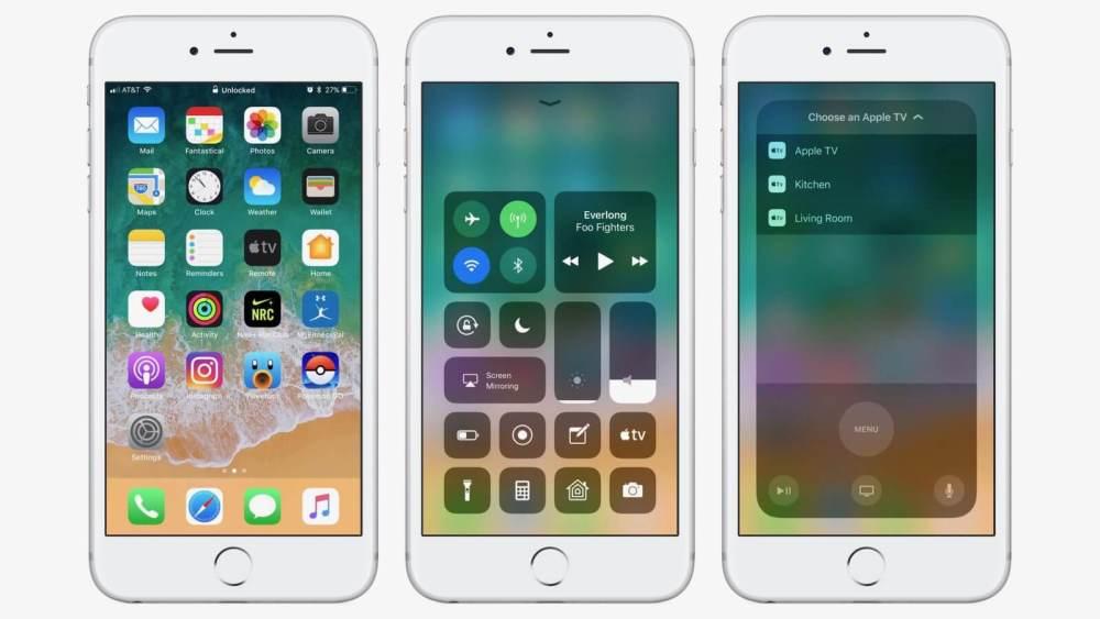 Tutorial: Como instalar o beta público do iOS 11
