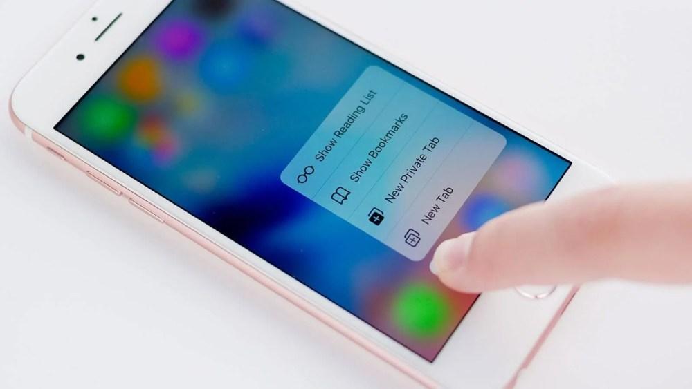 iphone 6s review 11 - #iPhone10: A evolução do iPhone pelo design