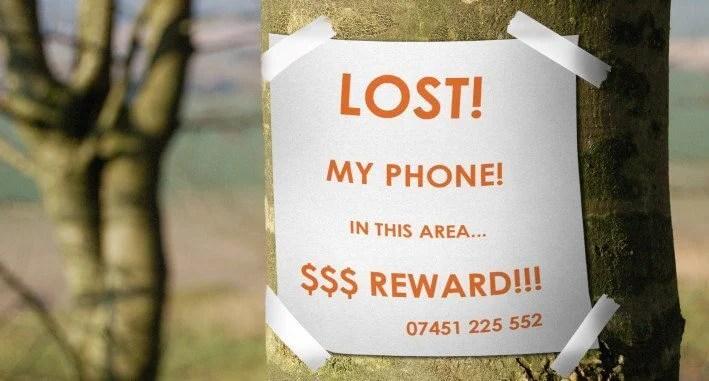 Tutorial: Como recuperar o celular perdido ou roubado