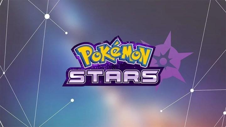 Pokémon Nintendo Direct Image 2