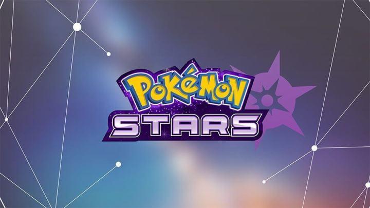 pokemon stars logo 720x405 - Nintendo pode revelar Pokémon Stars na Direct de amanhã; entenda