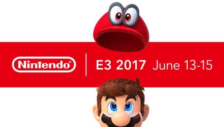 yBs1noQhyY LEYgeWhumn4W1kETr m2f 1 720x409 - E3 2017: confira os novos amiibos de Mario, Fire Emblem, Zelda e Metroid
