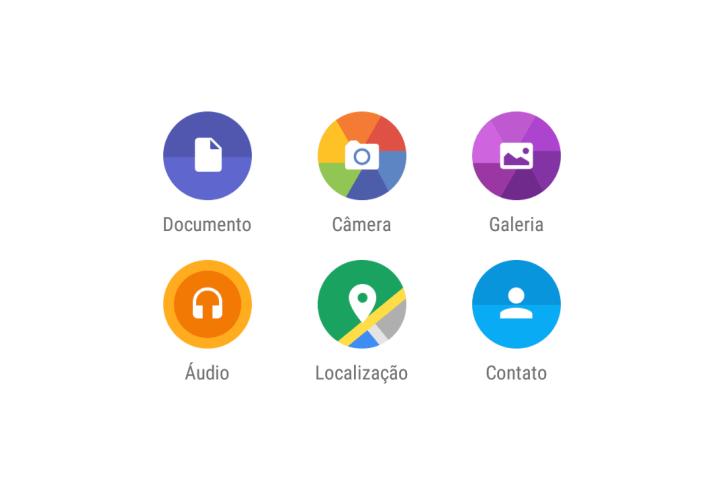 1234 720x495 - WhatsApp já suporta anexos de 100MB e em quaisquer formatos