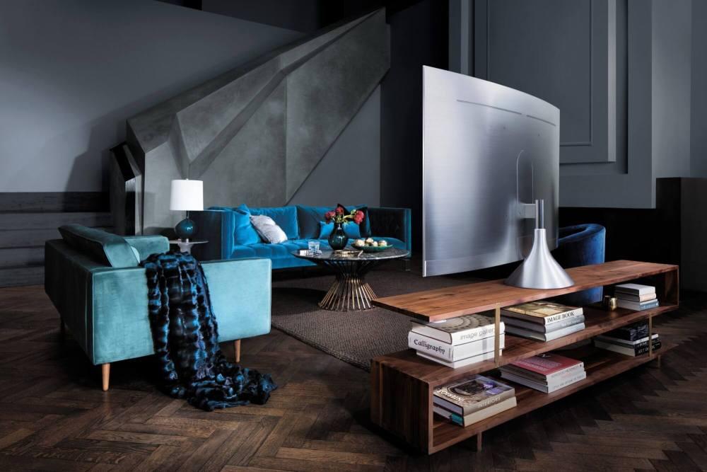 31280649313 0db2064ae8 o - QLED TV: 5 coisas que você precisa saber sobre a Smart TV da Samsung
