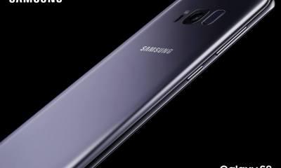 """Terceira versão """"mais premium"""" do Galaxy S8 chega ao Brasil em breve, afirma site"""