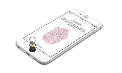 APPLE TOUCH ID IPHONE SCANNER FACIAL Leitor Biométrico - iPhone 8 substituirá Touch ID por um scanner facial 3D, diz Bloomberg