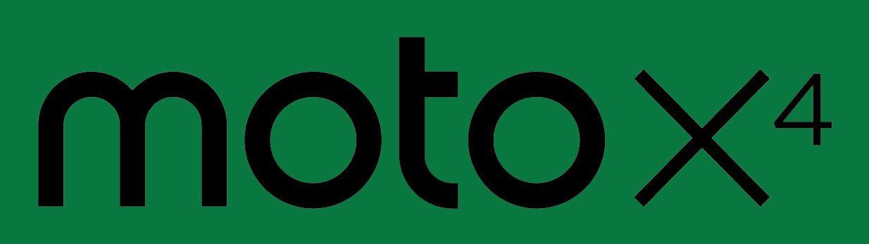 C ruyyDXgAEj6Tt - Moto X4 tem design e outros detalhes vazados