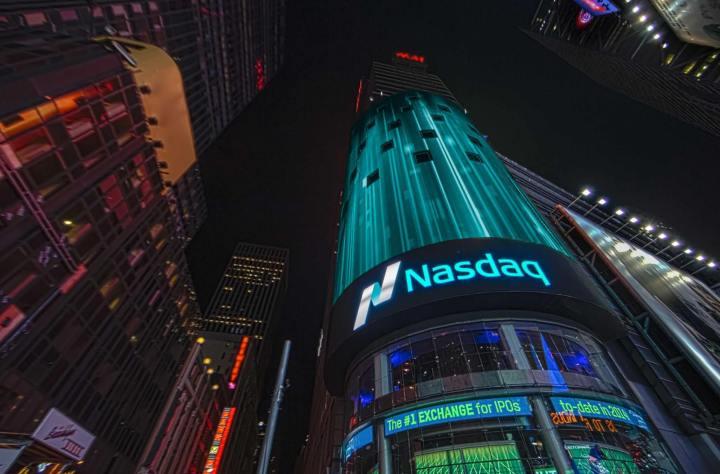 L1 Pillar headline o tcm5044 9600 720x474 - Ações do Google e da Amazon caem em até 80% após erro da NASDAQ