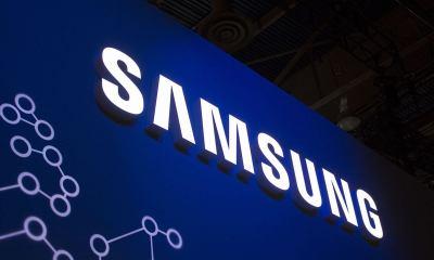 Após lucro recorde, Samsung pode bater Apple neste trimestre
