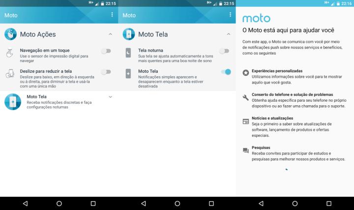 Screenshot 20170714 221543 720x427 - Review: Moto E4 Plus, um intermediário com tela e bateria de sobra