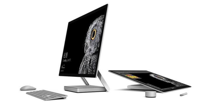 Surface Studio Overview 2 HeroFullBleed V3 720x362 - Como o Facebook, o Google e a Apple planejam matar o smartphone