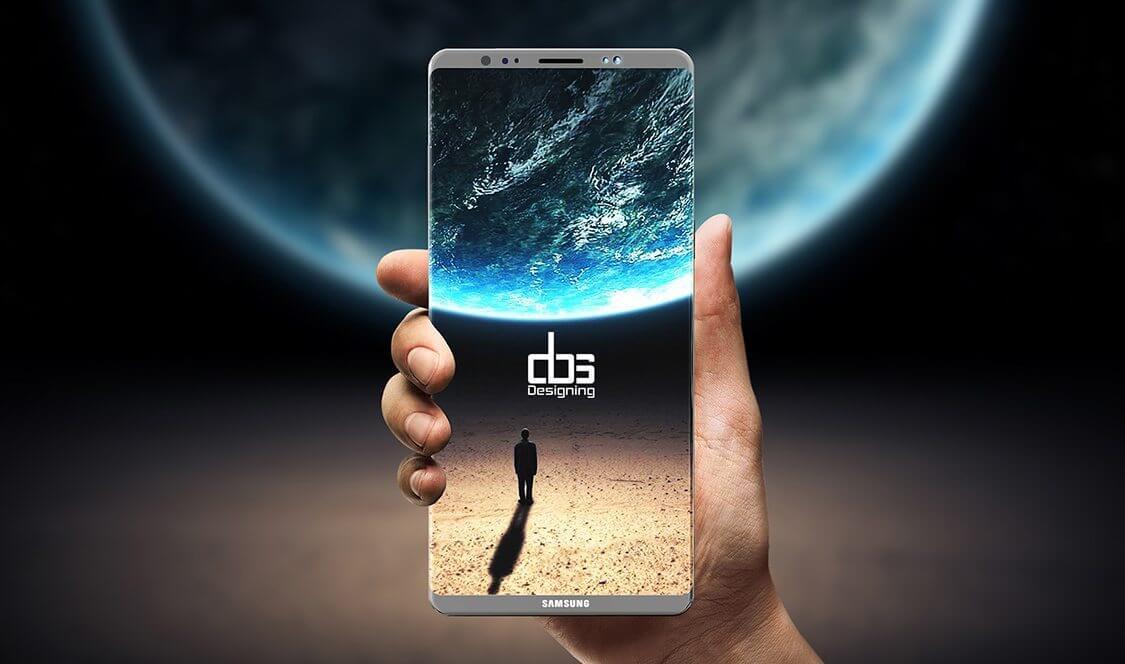 Samsung Galaxy J5 Pro: a nova versão do J5