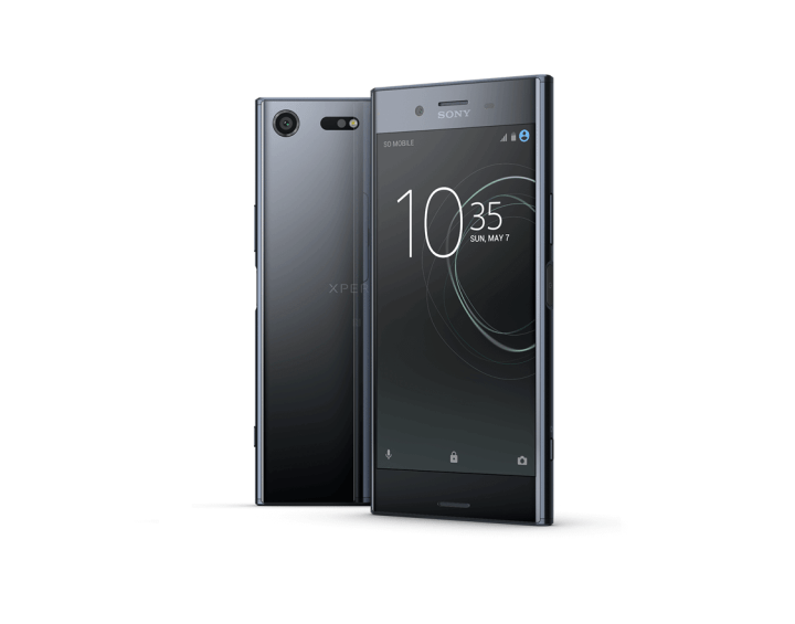 pf11 slideshow 01 ad8da6f51452d348e6a728cbe42758f0 1 720x565 - Review: Sony Xperia XZ Premium, a última palavra em performance