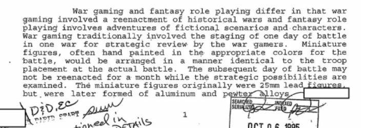 rpg fbi 2 720x251 - Entenda porque o FBI confundiu RPG com terrorismo nos anos 1990