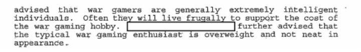 rpg fbi 4 720x105 - Entenda porque o FBI confundiu RPG com terrorismo nos anos 1990
