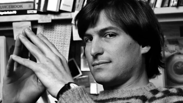 steve jobs the man in the machin 720x405 - Mapa astral 2.0: IBM Watson mostra que é melhor que Astrologia