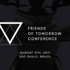 Friends of Tomorrow: confira os melhores momentos