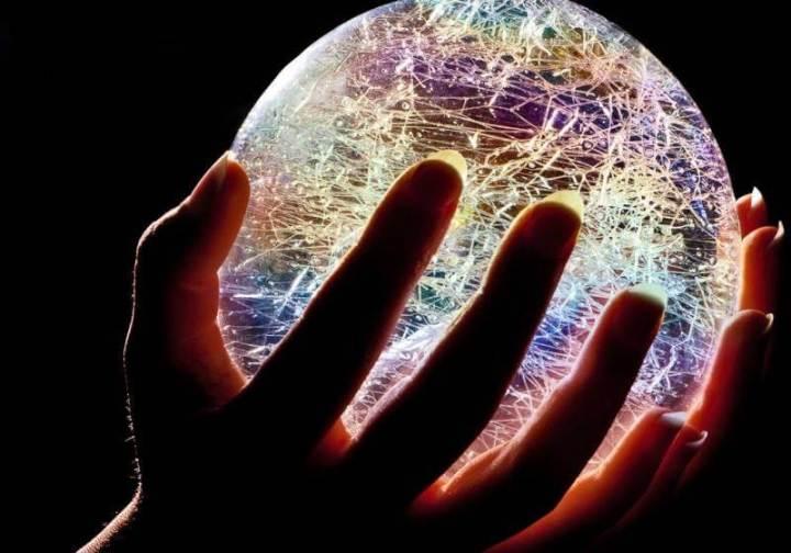 Futurologia de Kurzweil não é baseada em intuição