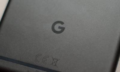 Novas imagens do Google Pixel 2 vazam e destacam mudanças