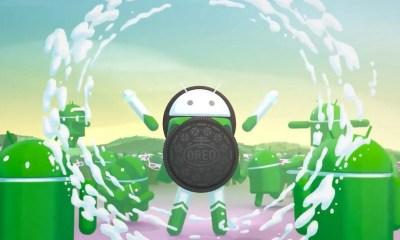 IMG 20170821 WA0002 - Biscoito e bolacha! Google anuncia o novo Android Oreo
