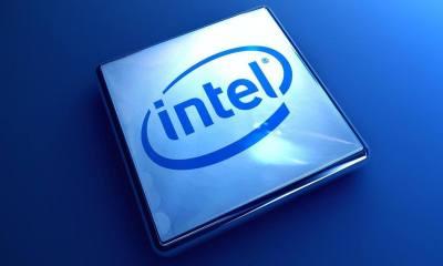 Ainda melhor! Conheça a oitava geração dos processadores Intel