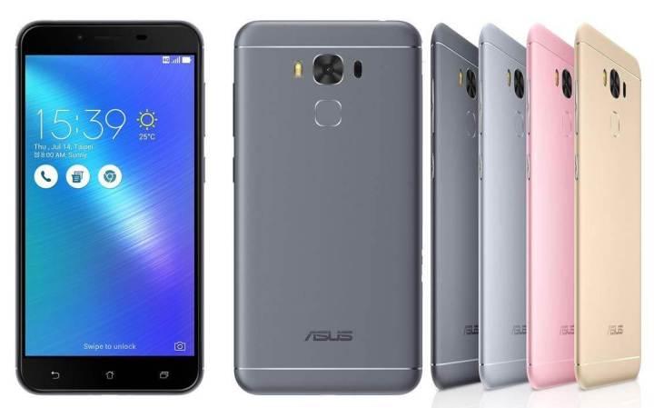 0012492 asus zenfone 3 max zc553kl 55 inch original set by asus malaysia 720x449 - Os 5 smartphones com as maiores baterias do mercado